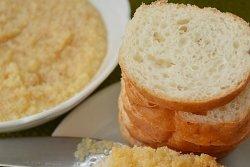 Smantana Prajita - Sult Tejfel