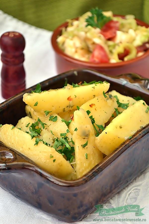 cartofi-noi-3