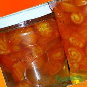 dulceata-din-coji-de-portocala-ir