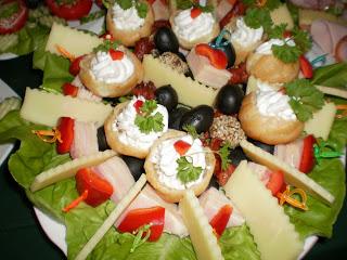 platou-aperitive-festive-2