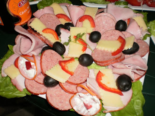 platou-aperitive-festive-3