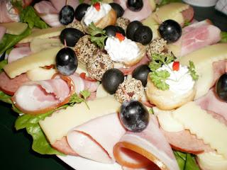 platou-aperitive-festive-5