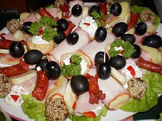 platou-aperitive-festive-6