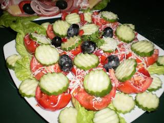 platou-aperitive-festive-7