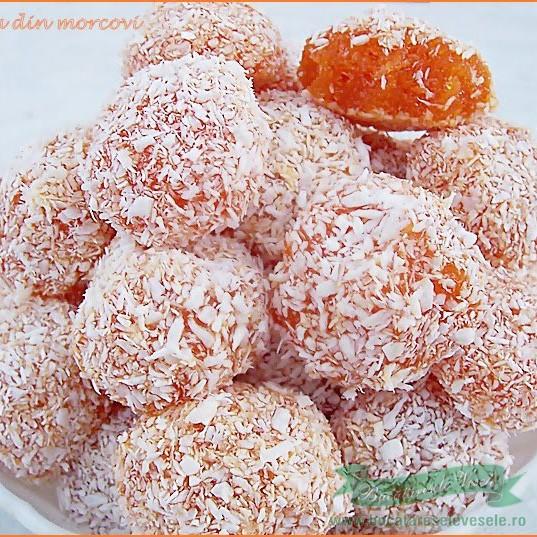 bulgarasi-din-jeleu-de-morcovi-ir