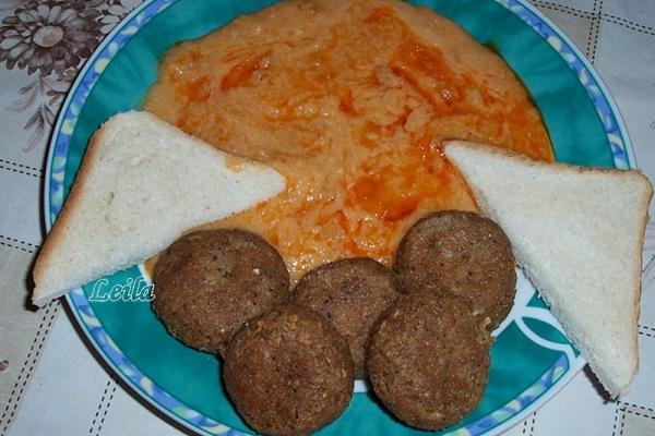 chiftele-de-post-din-soia-poza10