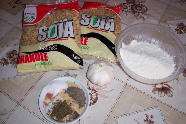 chiftele-de-post-din-soia-poza2
