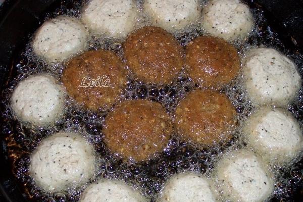 chiftele-de-post-din-soia-poza8