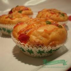 muffins-aparitiv-ir
