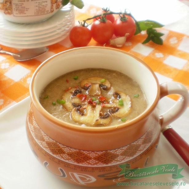 supa-crema-de-ciuperci-ir