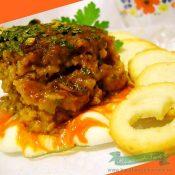 chiftele-marinate-din-soia-ir