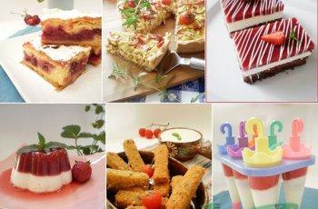 retete-cu-iaurt-nutriday-ingrediente