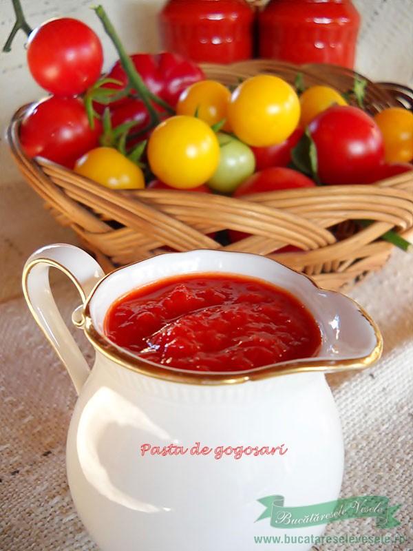 pasta-de-gogosari