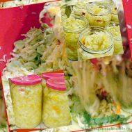 salata-olteneasca-csalamade-ir