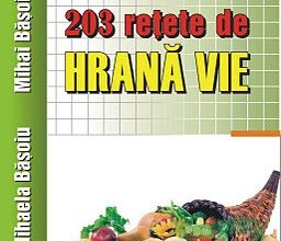 Concurs- Hrana vie, izvor de sanatate!!