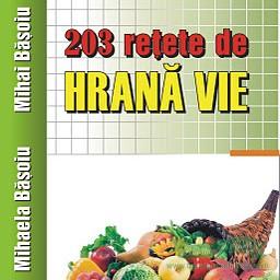 concurs-203-retete-de-hrana-vie-coperta-ir