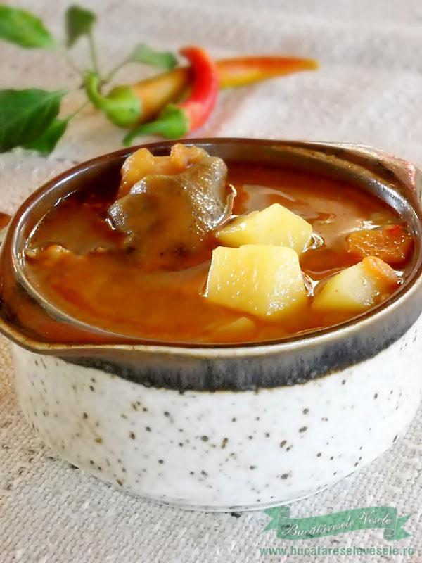 gulyas-supa