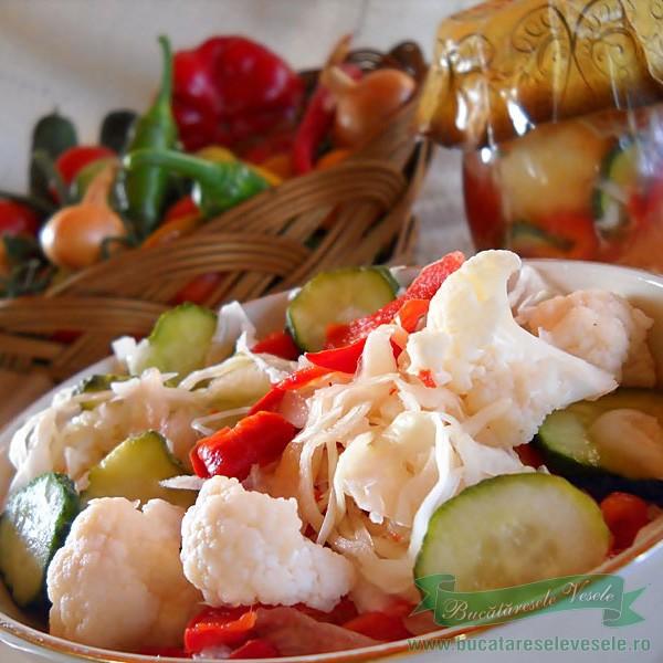 salata-asortata-la-borcan-ir