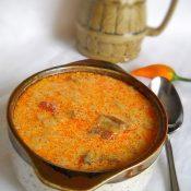 supa-de-varza
