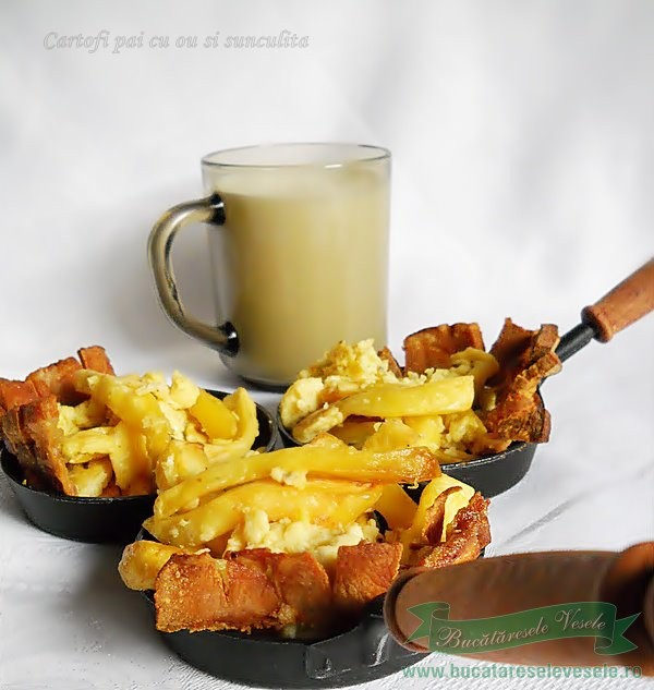 cartofi-pai-cu-sunculita