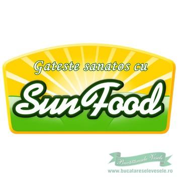 concurs-gateste+sanatos+cu-sunfood-ir