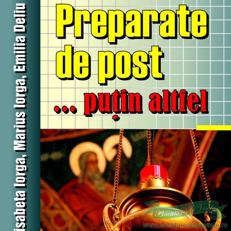 concurs-preparate-de-post-putin-altfel-coperta-ir