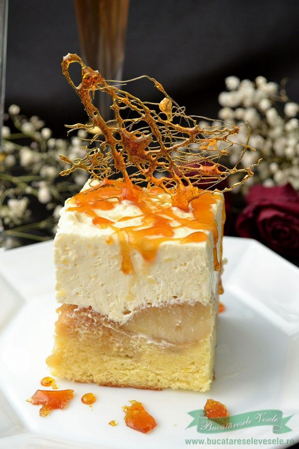 prajitura-mere-crema-11