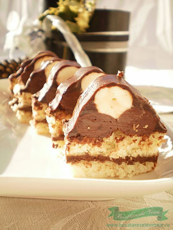piramide-cu-ciocolata-1