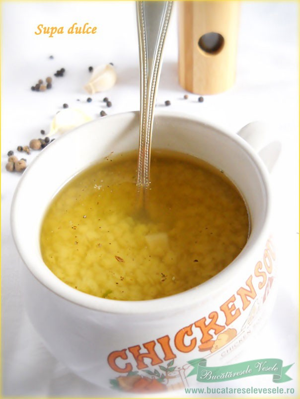 supa-dulce-de-gaina