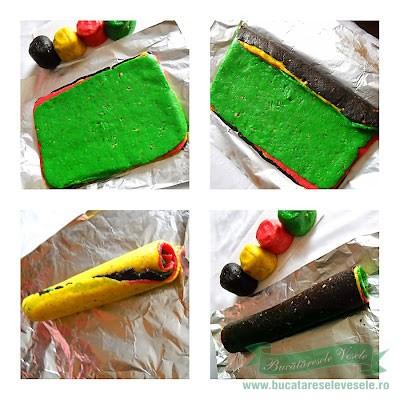 aluat-biscuiti-intins-sucit-3