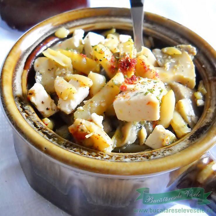 fasole-verde-cu-ciuperci-si-tofu-ir