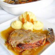 friptura-porc-2