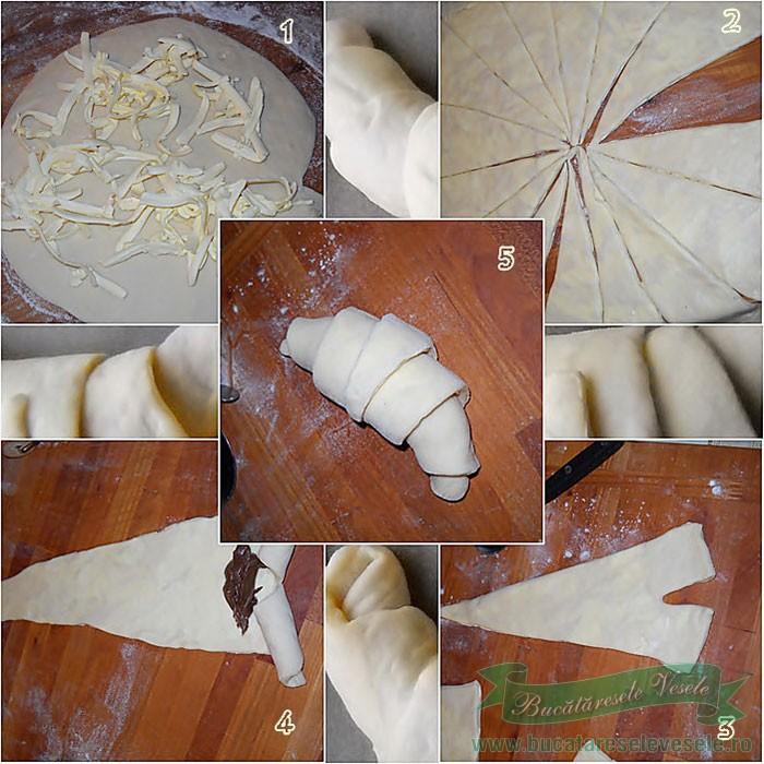 preparare-aluat-croissant