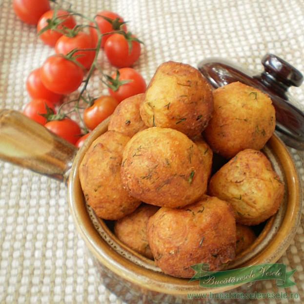 bulete-de-cartofi-si-cascaval-ir