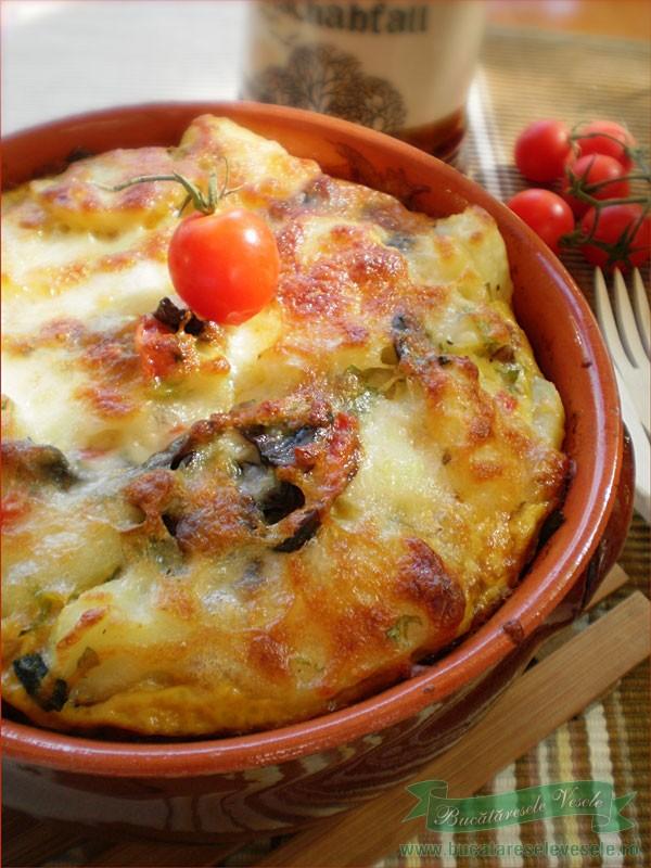 cartofi-noi-cu-ciuperci-si-mozzarella-1