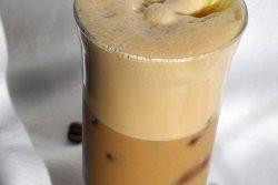 Cafea Frappe