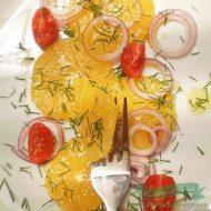 salata-de-ceapa-cu-portocale-si-rosii-cherry-ir