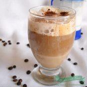cafea-cu-lichior-de-ciocolata-ir