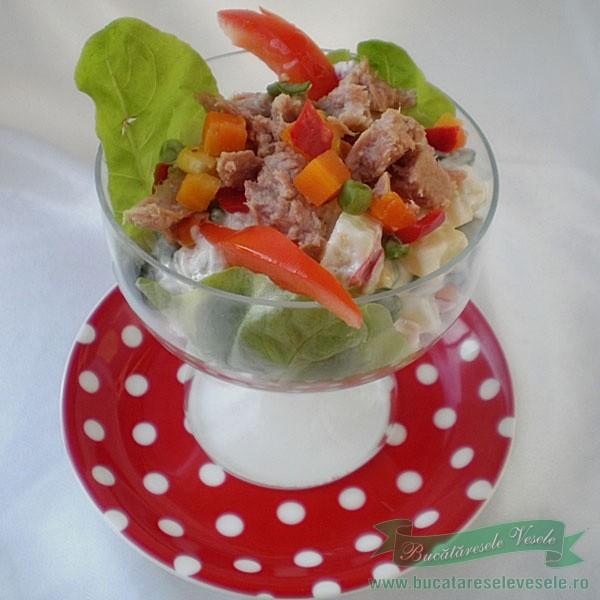 salata-de-legume-cu-ton-ir