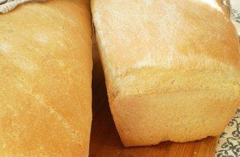 paine de casa pentru sandvisuri