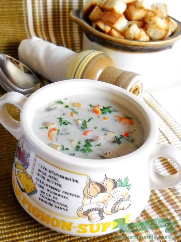 supa+crema+de+ciuperci+2+bl