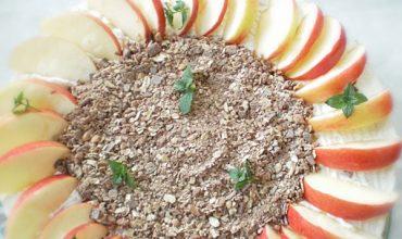 tort-cu-fulgi-de-cereale