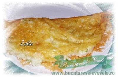 cascaval-prajit-umplut-cu-orez