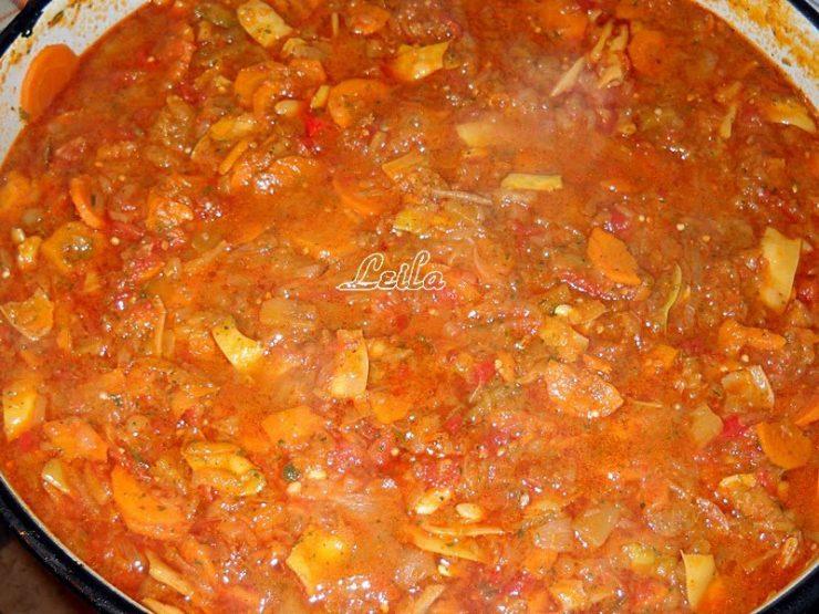 ghiveci-de-legume-la-borcan