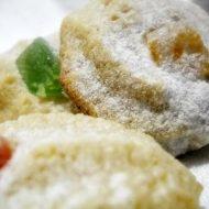 Biscuiti Festivi