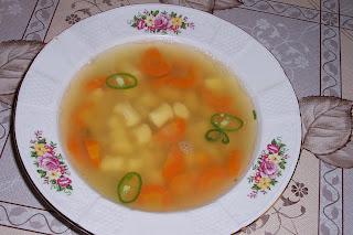 "Supa- Zama cu ""Cici"""