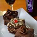 amandine-cu-fondant-si-crema-de-ciocolata1