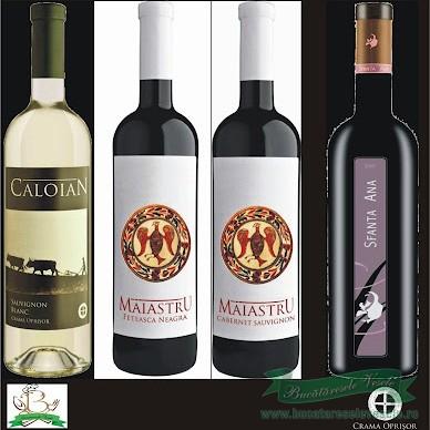 concurs-vinul-potrivit-si-bucate-bine-gatite-ir