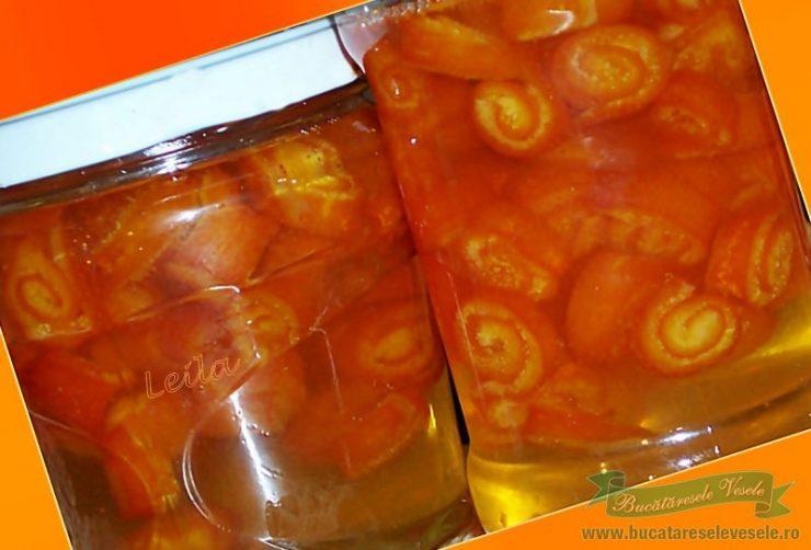 dulceata-din-coji-de-portocala