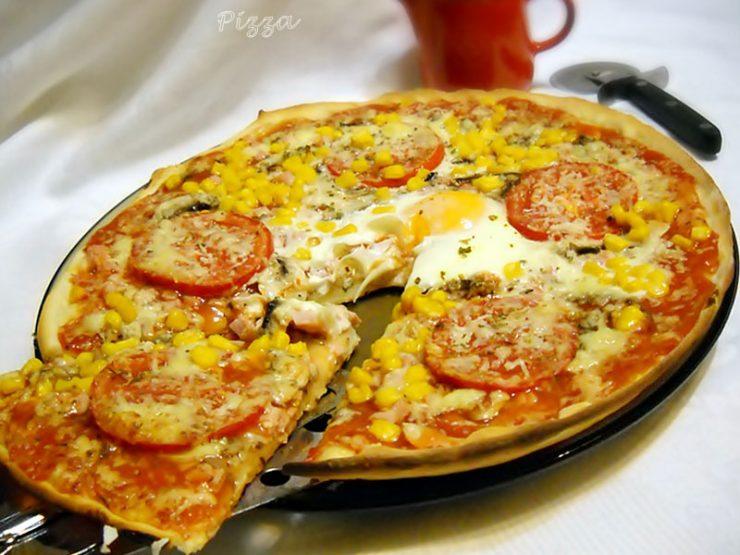 pizza%2Bfinal%2B3